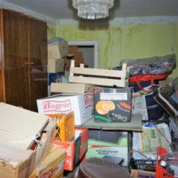 Куда вывезти мусор из квартиры в 2019 году?
